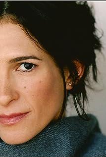 Julie Dretzin Picture