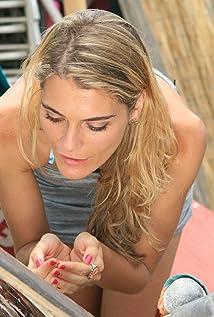 Claudia Zanella Picture