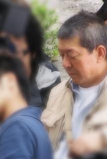 Katsumi Yanagijima Picture
