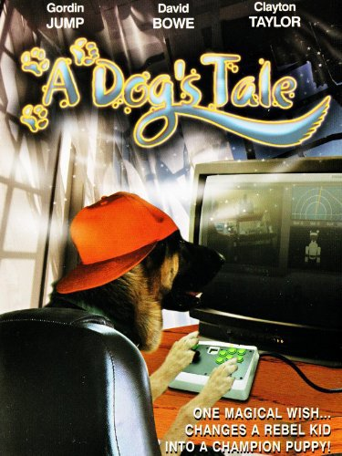 A Dog's Tale on FREECABLE TV