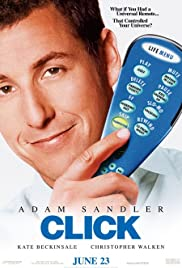 Click (2006) Full Movie Watch Online Download HD thumbnail