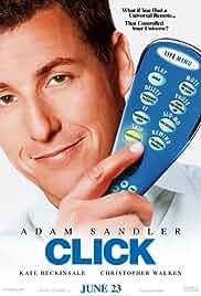 Watch Movie Click (2006)