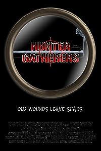 Hunter Gatherers full movie in hindi 720p download