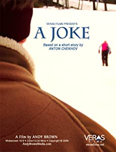 Adult downloades free movie A Joke by none [480x800]