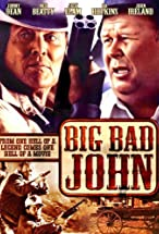 Primary image for Big Bad John