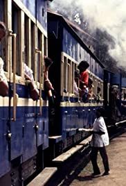 Bittorrent movie downloads free The Great Indian Railway by [4K]