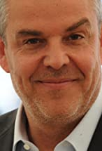 Danny Huston's primary photo