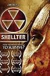 Shellter (2009)