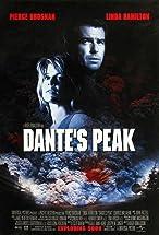 Primary image for Dante's Peak