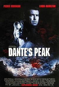 Primary photo for Dante's Peak