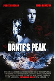 Download Dante's Peak (1997) Movie