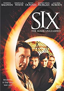Six: The Mark Unleashed full movie in hindi free download hd 1080p
