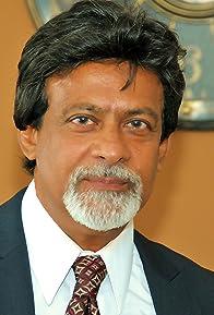 Primary photo for Mahadeo Shivraj