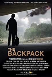 The Backpack Poster
