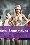 Desperate Scousewives (2011)