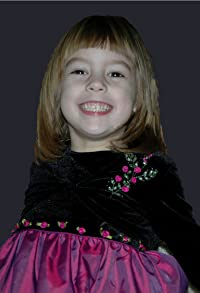 Primary photo for Carly Weiss