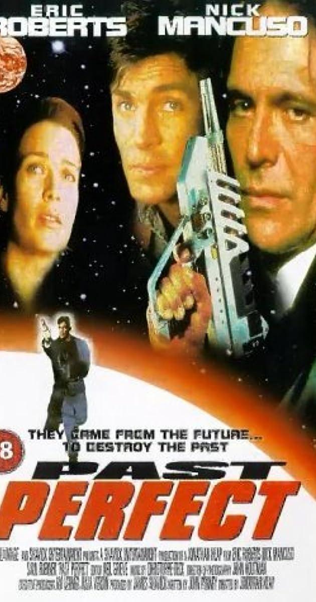 Past Perfect (1996) - IMDb