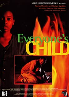 Everyone's Child (1996)