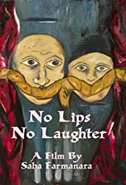 Watch hq divx movies No Lips No Laughter [420p]