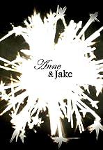 Anne & Jake