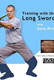 Movie clips downloadable Training with the Long Sword Canada [640x480]