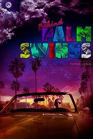 Behind Palm Swings (2015)