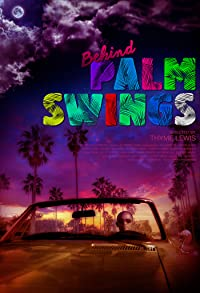 Primary photo for Behind Palm Swings