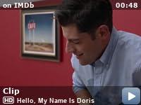 Hello My Name Is Doris 2015 Imdb
