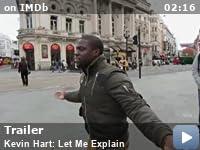 kevin hart let me explain full free download