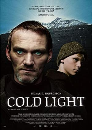 Cold Light 2004 with English Subtitles 19