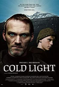Primary photo for Cold Light