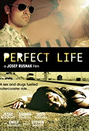 New movies no downloading Perfect Life USA [UHD]