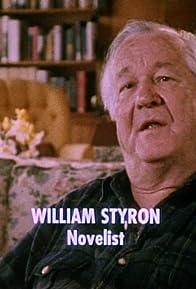 Primary photo for William Styron