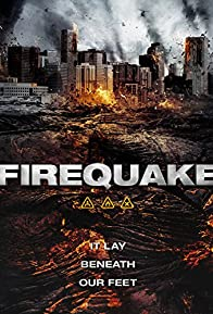Primary photo for Firequake