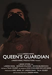 Movie hollywood download Queen's Guardian Canada [720