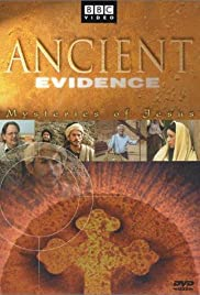 Ancient Evidence Poster