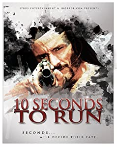 the 10 Seconds to Run full movie download in hindi