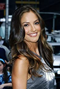 Primary photo for Minka Kelly