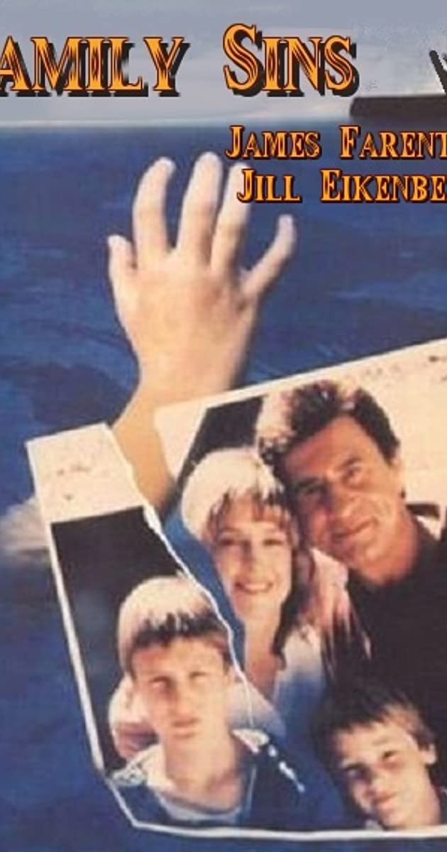 Family Sins Tv Movie 1987 Imdb 6.3 1989 93 min 160 views. family sins tv movie 1987 imdb