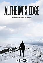 Alfheim's Edge
