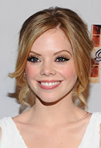 Primary photo for Dreama Walker
