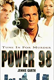 Power 98 (1996)