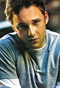 Primary photo for Brad Renfro