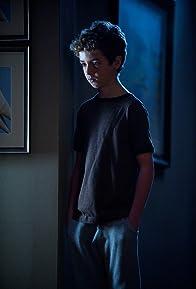 Primary photo for Evan Bird