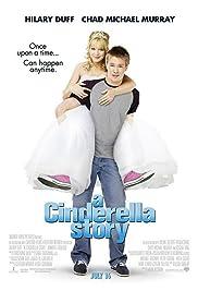 LugaTv | Watch A Cinderella Story for free online
