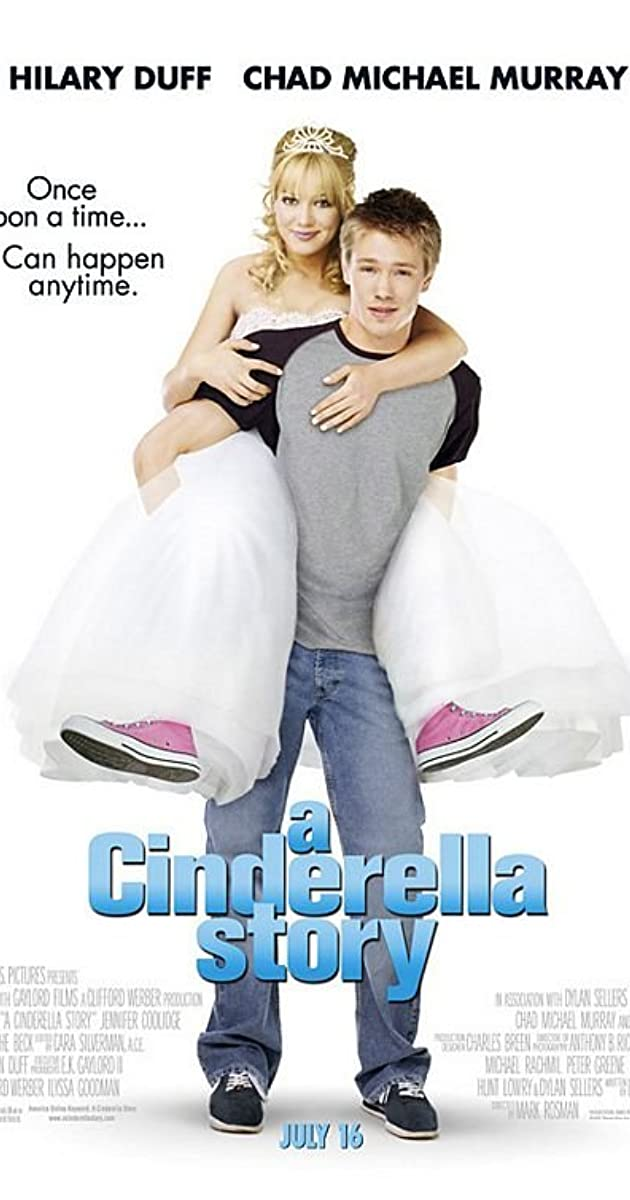 watch another cinderella story online free 123movies