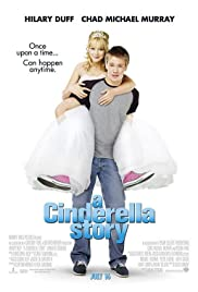 Download A Cinderella Story (2004) Movie