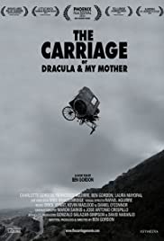 Watch full movie links The Carriage or Dracula \u0026 My Mother by [360x640]