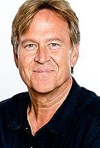 Brent Crawford's primary photo
