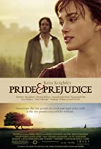 Primary image for Pride & Prejudice